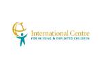 internationalcentre150x100.png